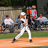 GDS MS Baseball_04242013_295