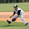 GDS MS Baseball_04242013_043