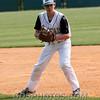 GDS MS Baseball_04242013_062