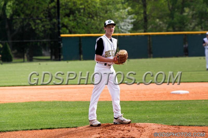 GDS MS Baseball_04242013_161