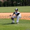GDS MS Baseball_04242013_040