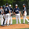 GDS MS Baseball_04242013_233