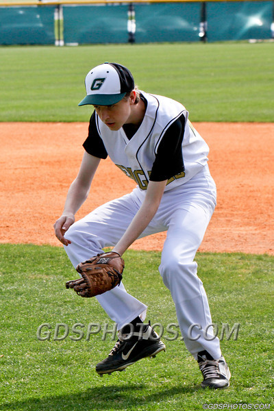 GDS MS Baseball_04242013_122
