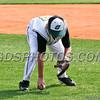 GDS MS Baseball_04242013_120