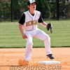 GDS MS Baseball_04242013_098