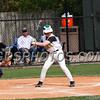 GDS MS Baseball_04242013_195