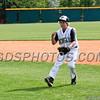 GDS MS Baseball_04242013_117