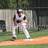 GDS MS Baseball_04242013_070