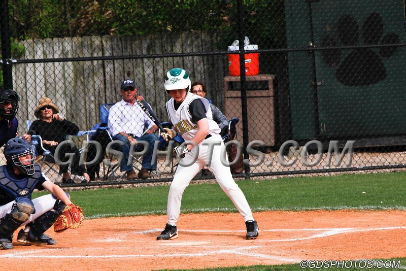 GDS MS Baseball_04242013_196