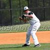 GDS MS Baseball_04242013_055