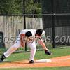 GDS MS Baseball_04242013_135