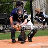 GDS MS Baseball_04242013_183