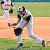 GDS MS Baseball_04242013_103