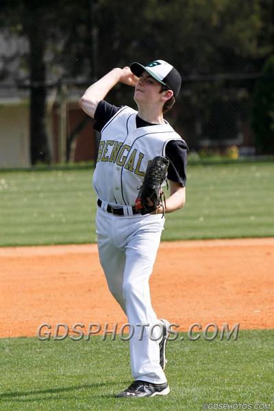 GDS MS Baseball_04242013_039