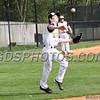 GDS MS Baseball_04242013_115