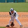 GDS MS Baseball_04242013_096