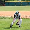 GDS MS Baseball_04242013_119