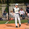 GDS MS Baseball_04242013_298