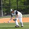 GDS MS Baseball_04242013_036