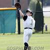 GDS MS Baseball_04242013_008