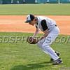 GDS MS Baseball_04242013_124