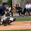 GDS MS Baseball_04242013_179
