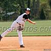 GDS MS Baseball_04242013_086