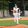 GDS MS Baseball_04242013_172