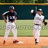 GDS MS Baseball_04242013_280