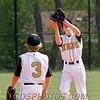 GDS MS Baseball_04242013_004