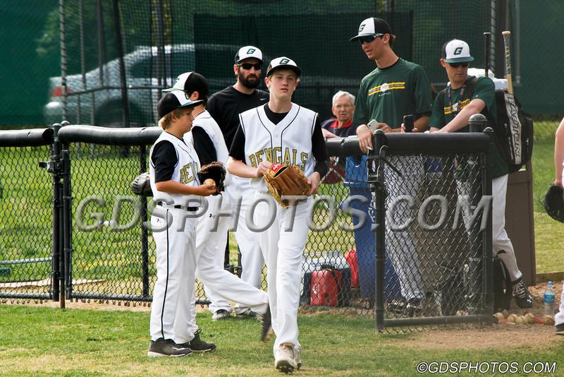 GDS MS Baseball_04242013_209