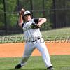 GDS MS Baseball_04242013_111