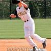 GDS MS Baseball_04242013_092