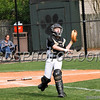 GDS MS Baseball_04242013_191