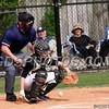 GDS MS Baseball_04242013_189