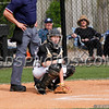 GDS MS Baseball_04242013_177