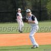 GDS MS Baseball_04242013_059