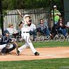 GDS MS Baseball_04242013_238