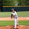 GDS MS Baseball_04242013_157