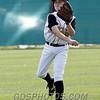 GDS MS Baseball_04242013_024