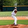 GDS MS Baseball_04242013_165