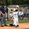 GDS MS Baseball_04242013_237