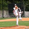 GDS MS Baseball_04242013_171