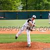 GDS MS Baseball_04242013_285