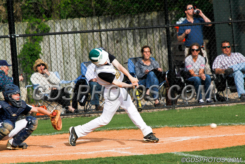 GDS MS Baseball_04242013_224