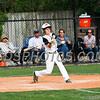 GDS MS Baseball_04242013_227