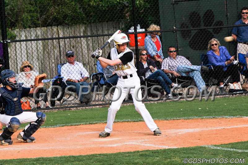 GDS MS Baseball_04242013_300