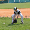 GDS MS Baseball_04242013_129