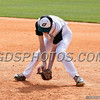 GDS MS Baseball_04242013_052