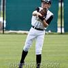 GDS MS Baseball_04242013_193